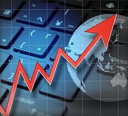 省人化で生産性の向上と三密の回避